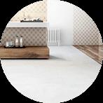 Cimento branco estrutural RJ