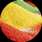 Pigmento para cimento RJ